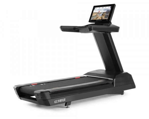 Freemotion t22.9 Reflex™ Treadmill futópad