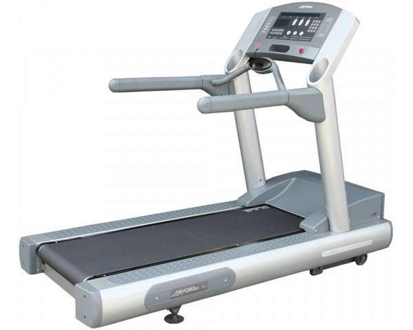 Life Fitness 93TI Classic Treadmill futópad