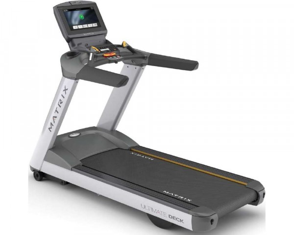 Matrix T7xi treadmill futópad