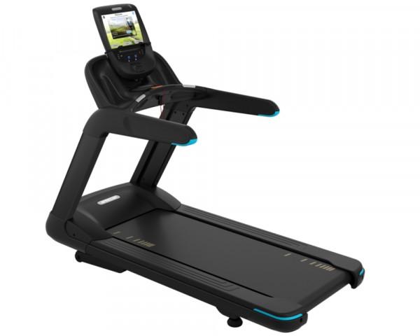 Precor TRM 855 Treadmill futópad
