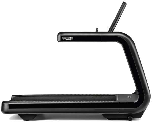 TechnoGym Artist Run Treadmill futópad