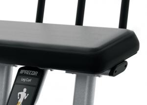 Térdelő lábhajlítógép – Független mozgás