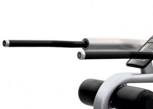 Ülő letológép – Széles és keskeny markolat